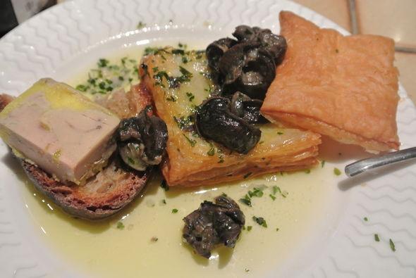 法国巴黎 法国巴黎 法国巴黎 法国巴黎 异国风情,正宗法式大餐标签:法图片