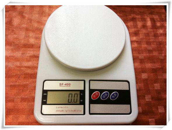 称量 秤 电子 590_447