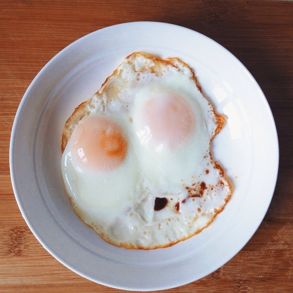 蛋绘画 可爱