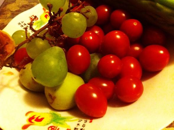 水果樱桃头像大全可爱