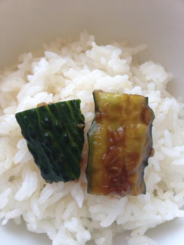 美食 黄瓜/黄瓜