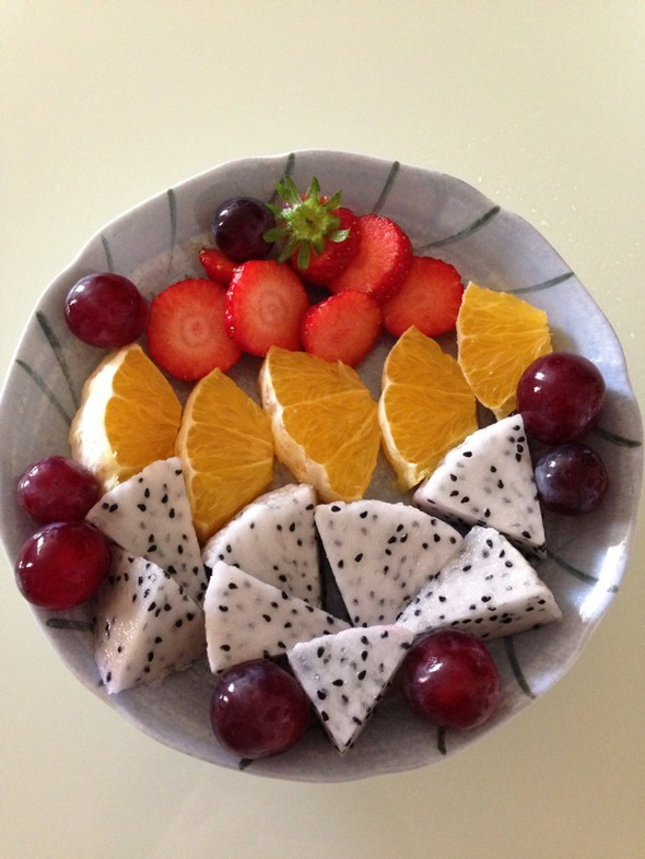 水果拼盘,水果拼盘,水果拼盘