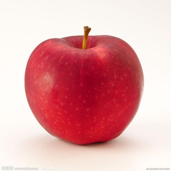 苹果,菠萝古老肉,麻辣烫,三杯鸡,芒果班戟,草莓绵绵冰