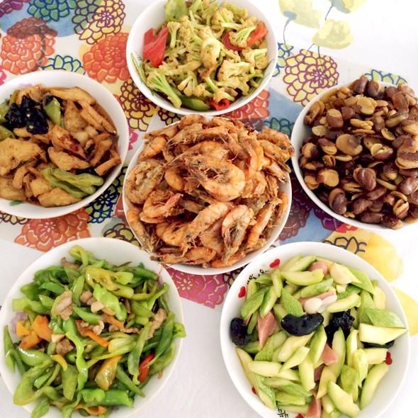 美味菜图片 美味家常菜分步详解