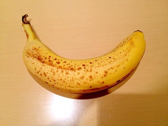 雀斑香蕉_rhein的美食日记