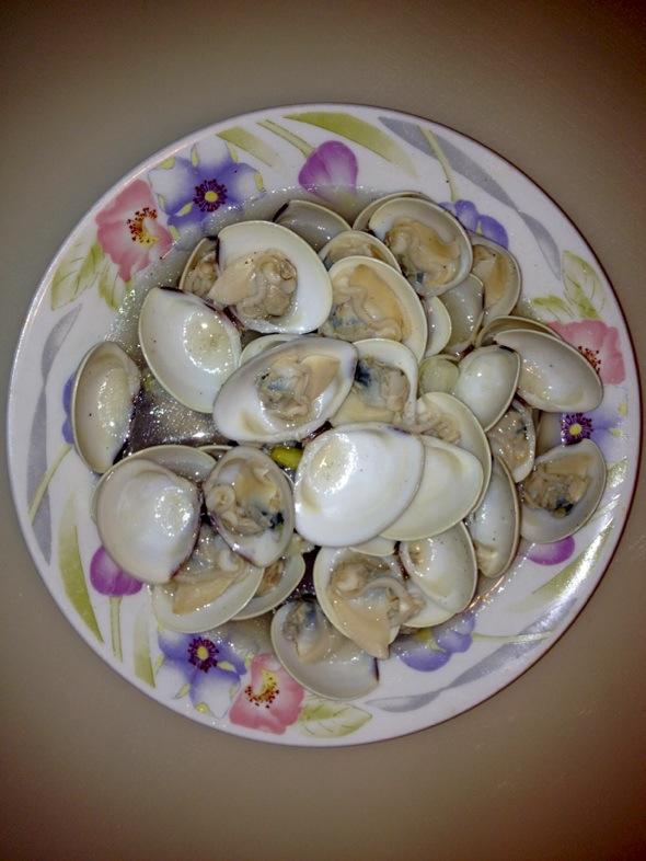海鲜 美食 590_786 竖版 竖屏